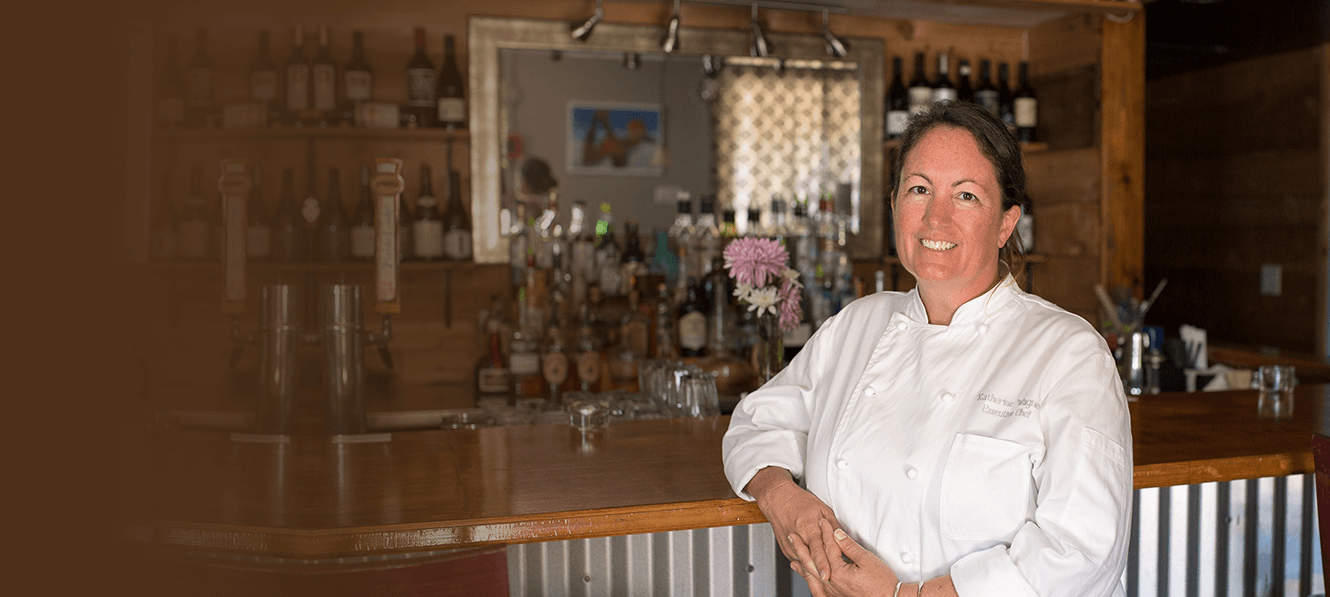 Kitty Wagner