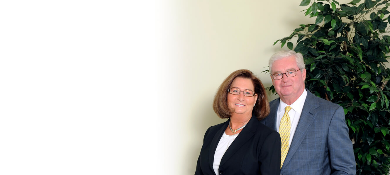 Photo of Jim and Helen Crockett, Inc.